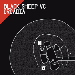 Black Sheep VC – Orcadia